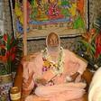 Profilový obrázek Madhavendra