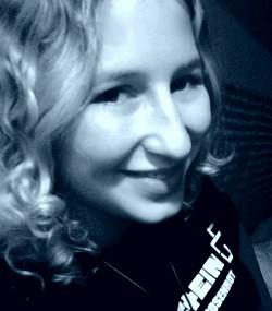 Profilový obrázek Madlenka102