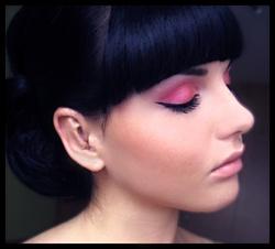 Profilový obrázek MadneSKA