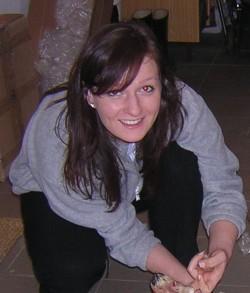Profilový obrázek Madonna