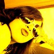 Profilový obrázek Mady87