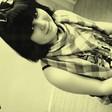 Profilový obrázek Maee Liá