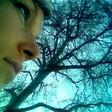 Profilový obrázek Mafina