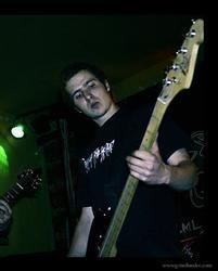 Profilový obrázek MÄFI