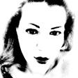 Profilový obrázek Magdaléna Malá