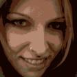 Profilový obrázek f3k4ln1c3