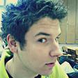 Profilový obrázek Martin Melka