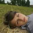 Profilový obrázek Mája_A!