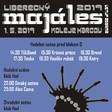 Profilový obrázek Majáles Liberec