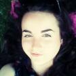 Profilový obrázek majdap