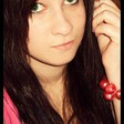 Profilový obrázek Majdusss