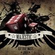 Profilový obrázek Majestic_fan
