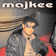 Profilový obrázek majkee basse