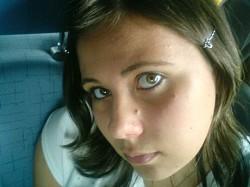 Profilový obrázek _MajkiS_