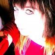Profilový obrázek Majky-staR <<