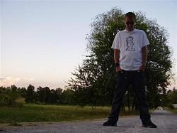 Profilový obrázek M@jo