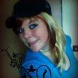 Profilový obrázek MajQwiTek23