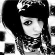 Profilový obrázek Májule-kytí