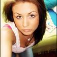 Profilový obrázek MaJuLqQa