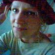 Profilový obrázek maju_ska15888