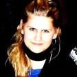 Profilový obrázek majuska471