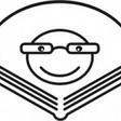 Profilový obrázek maki.želva