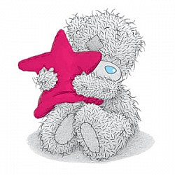 Profilový obrázek Makule