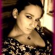 Profilový obrázek MaKy18