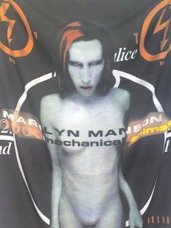 Profilový obrázek Maky89MM