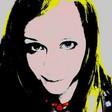 Profilový obrázek Maky.eats.watercolour