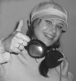 Profilový obrázek mala_diver