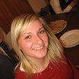 Profilový obrázek Andrea VM