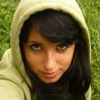 Profilový obrázek malá Katka