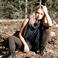 Profilový obrázek Kristin