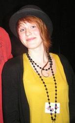 Profilový obrázek malaMUSE