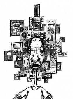 Profilový obrázek Malco