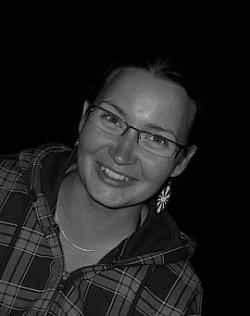 Profilový obrázek Maldika