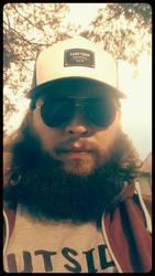 Profilový obrázek Malefisto