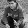 Profilový obrázek MalejBouše