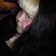 Profilový obrázek DeLargeův Motejl