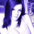 Profilový obrázek malicka19