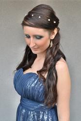 Profilový obrázek Maličká Kač :)