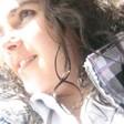 Profilový obrázek Maličká-Káchen