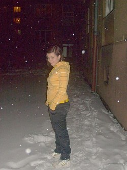 Profilový obrázek MalickaZ