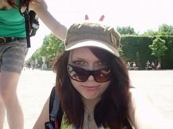 Profilový obrázek MaliEva