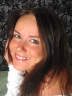 Profilový obrázek MalilinkaMalinka