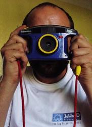 Profilový obrázek Ma-lin-katěj