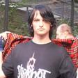 Profilový obrázek Andy Small