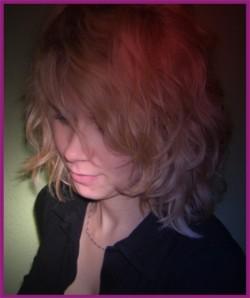 Profilový obrázek malu