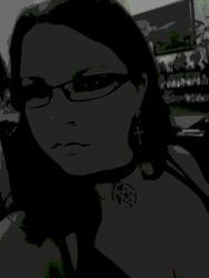 Profilový obrázek Aila